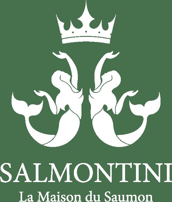 salmontini